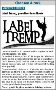 Eclaireur-du-7-février-2013---Label-Tremp