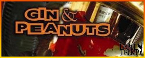 banniere-gin&peanuts-labeltremp