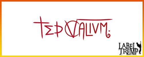 banniere-tedvallium-labeltremp