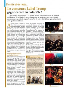 Article CPC - Mars 2015