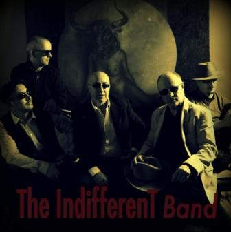 The IndifferenT Band